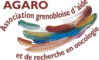 Logo de l'association Agaro